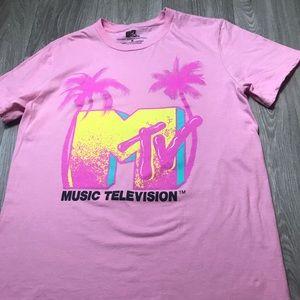 MTV vintage